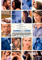 Download Mother and Child movie HQ DVD ipod formats Divx PDA here :  movie and mother direct